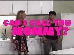 Can I Call You Mommy Trailer