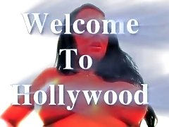 Welcome to Hollywood Hardcore trailer